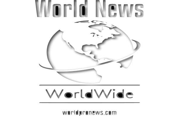 Viewing Gadgets Feeds World Professional News